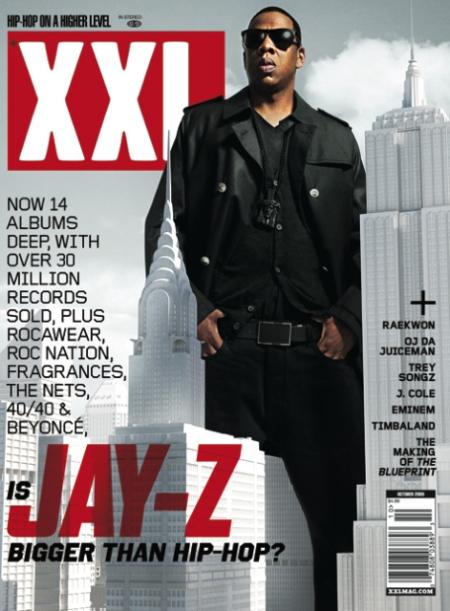XXL 09 Oct